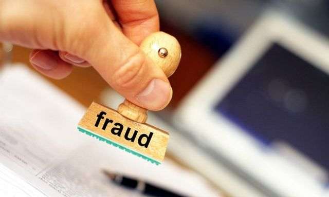 Carriers saw more identity fraud as digital activity spiked featured image