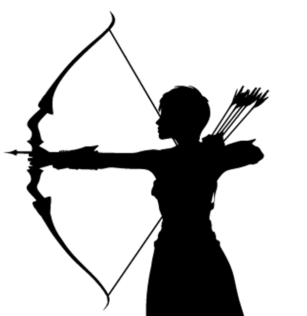 Houston, We Have a Solution - The Artemis Fund is Here for Female Founders featured image