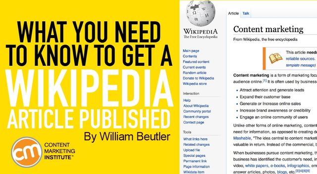 Are You Wikiready? featured image