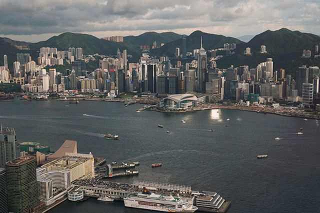 Government: Hong Kong Needs Centralized Database to Comply with KYC featured image
