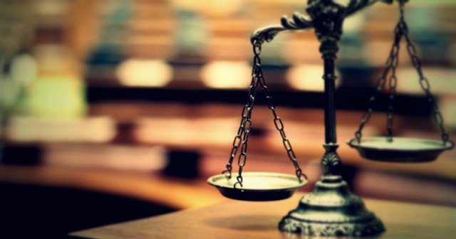 Amicus Brief Opposing IRS's Request for Bitcoin User Data featured image