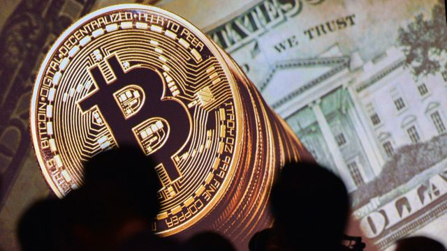 Missing the Mark: A Poor Analysis of Bitcoin Risk featured image