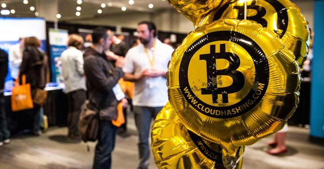 Emerging Regulatory Crossroads: Bitcoin & Real Estate featured image