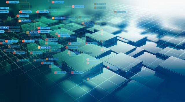 A Familiar Idea: Blockchain for AML featured image