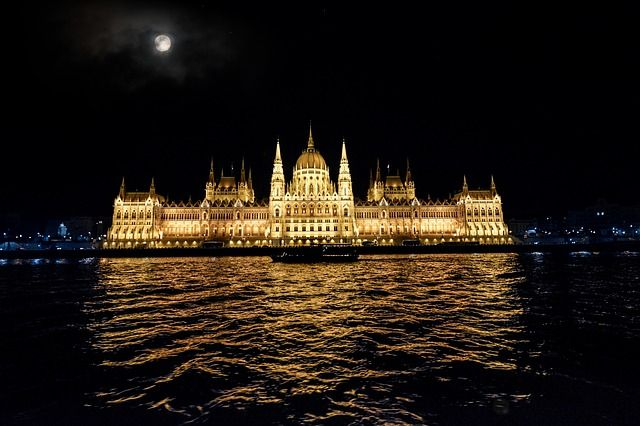 HUNGARY: Anti-Money Laundering and Counter-Terrorist Financing Measures featured image