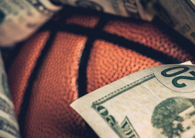 State-By-State Sports Betting Updates featured image