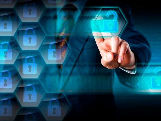 71% of Small/Medium Sized Businesses Not Prepared for Cybersecurity Risks featured image
