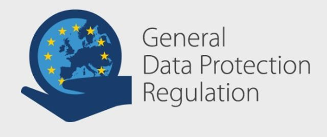 Overconfidence is a Big Problem in Boardrooms When it Comes to GDPR Compliance featured image