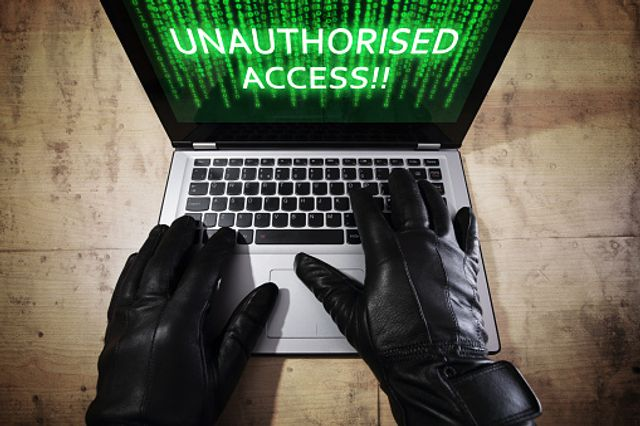 Cyber Security Not Just an IT Issue… featured image