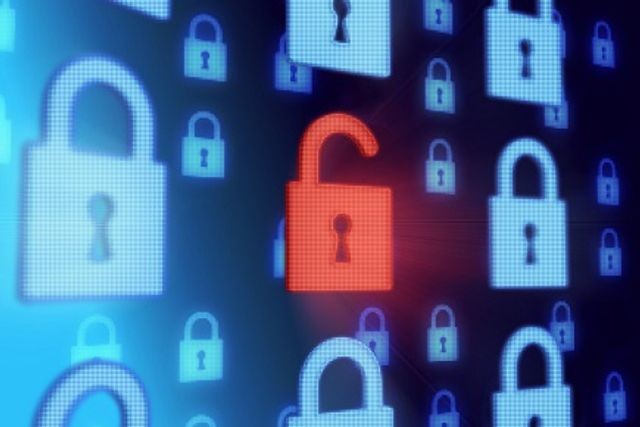 38% of Small UK Businesses Will Not Invest a Single Pound in Cyber Security featured image