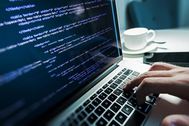 Employees are the Key Cyber Control, Not Technology featured image
