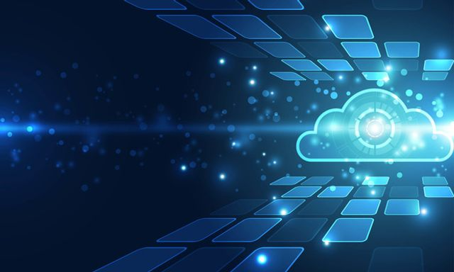 US Supreme Court Tackles the Cloud featured image
