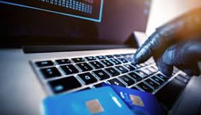 Do You Need to Forensically Secure Evidence of a Data Breach to Comply With the GDPR? featured image