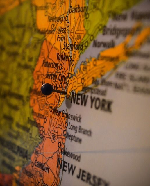 New Jersey Corporate Tax Credits featured image