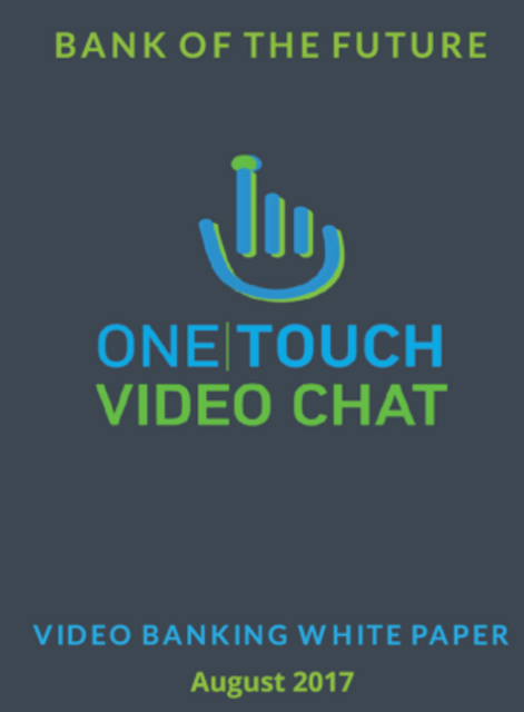 Video Banking Could be the New Preferred Customer Experience featured image