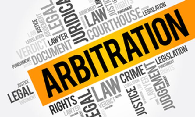 London Pulls Ahead as Leading Centre for International Arbitration featured image