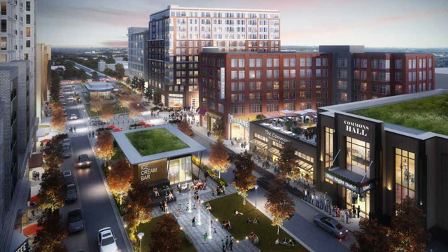 What All City Leaders Can Learn from Virginia's Latest Development featured image