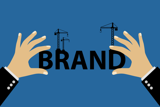 Strategies for Rebranding M&A Companies featured image