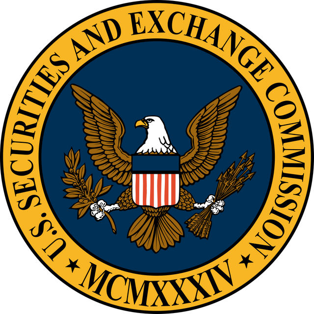 The SEC Announces 2020 Examination Priorities featured image