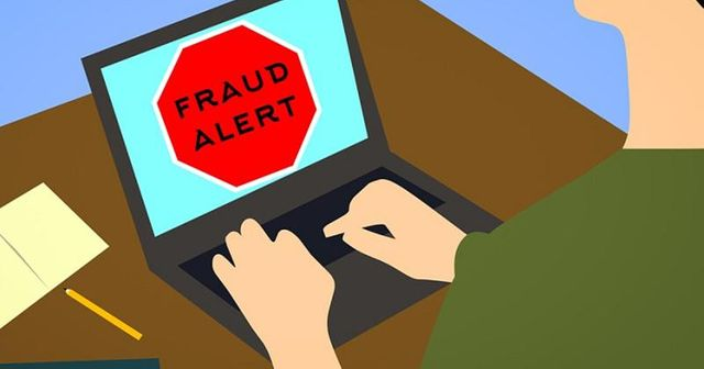 How COVID-19 has Created the Perfect Storm for Fraud featured image