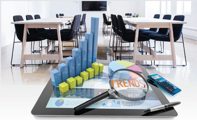 COVID-19 Keeps Forensic Accountants Busy featured image