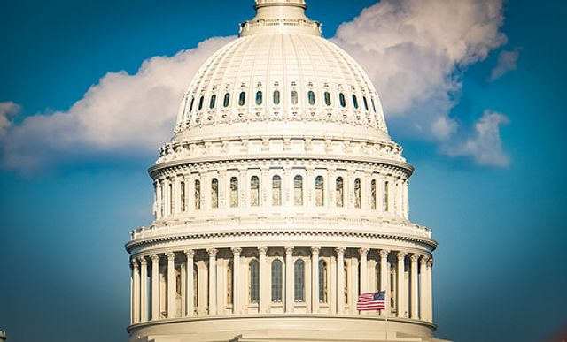 Tax Reform Impacts on Small Business featured image