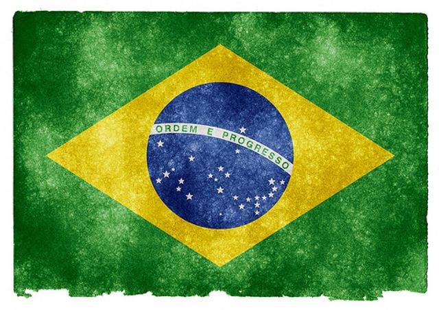Brazil: Reassessing Geographic AML Risk featured image