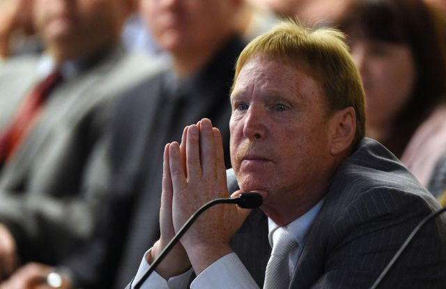 Raiders and Rams: Indemnifying NFL in Relocation Litigation featured image