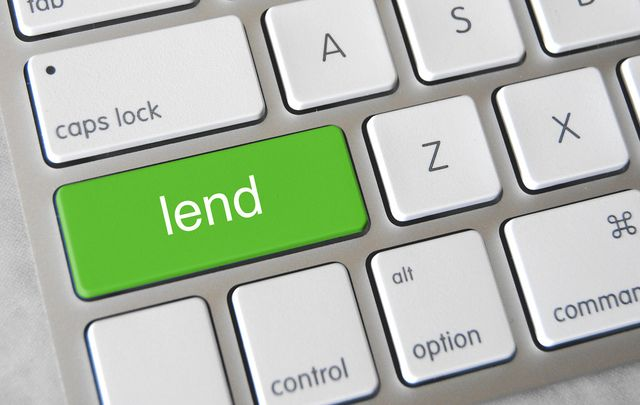 Microlending: New Case, Old Risk featured image
