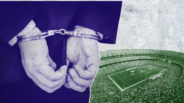 Sports Betting Update: Insider Trading Laws featured image