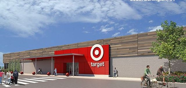 How did Target get its Tar-jay groove back? featured image