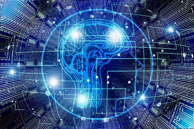 Machine Learning Will Allow Analysts to Focus on Higher Value Work featured image