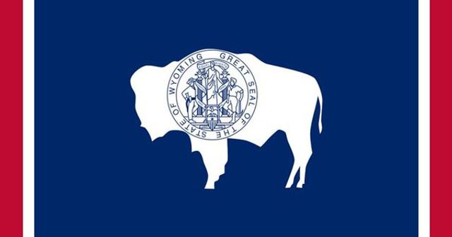 Wyoming - Yes, Wyoming - Leads the Way in Public Policy for Blockchain featured image