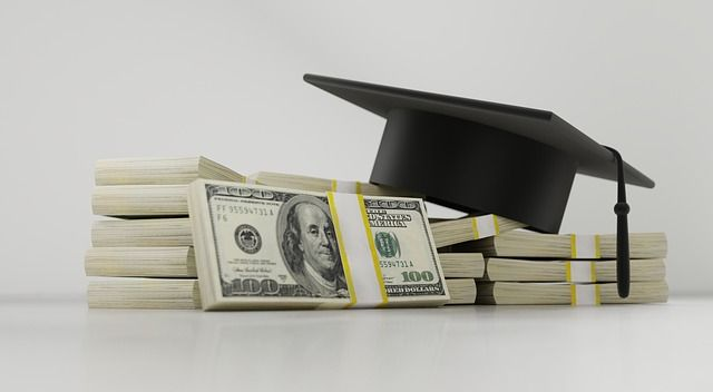 Student Loan Fraud and the CFPB featured image