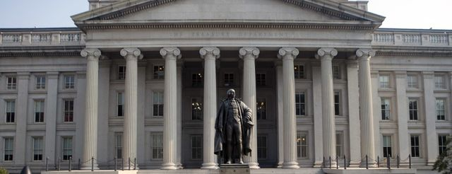Is the U.S. Corporate Registry finally coming online? featured image