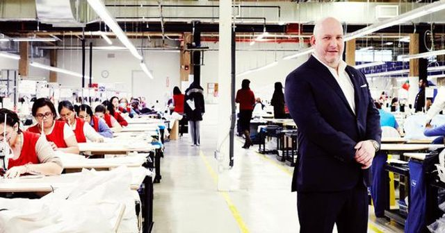 3 Important Lessons about Growth from the Canada Goose Story featured image