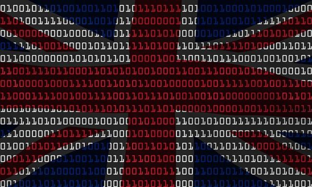 Headline UK Cyber Statistics May Not Tell the Entire Story! featured image