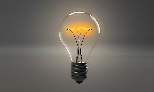 Financial Institutions: To Innovate, Or Not To Innovate? featured image