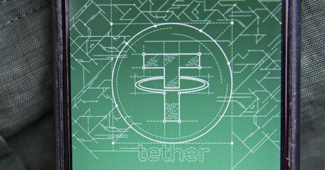 Bitfinex, Tether and the Vicious Cycle of Unregulated Cryptocurrency Markets featured image