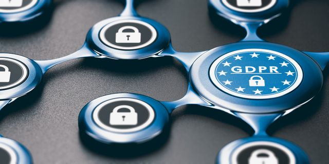 What Do GDPR Enforcement Efforts Tell Us? featured image