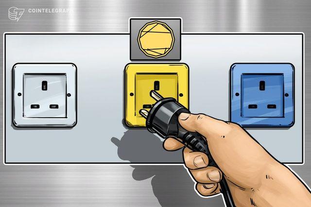 Crypto Miners: Iran's Burgeoning Energy Consumer featured image