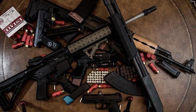 FATF Updates Terrorist-Financing Risk Assessment featured image