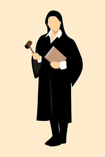 "Myth: Arbitrators Often ""Split the Baby"" When Determining Damage Awards featured image"