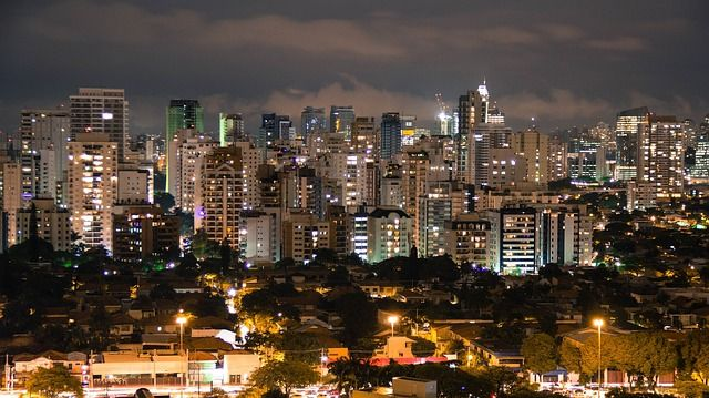 Brazil Requires Government Officials To Learn About Blockchain featured image