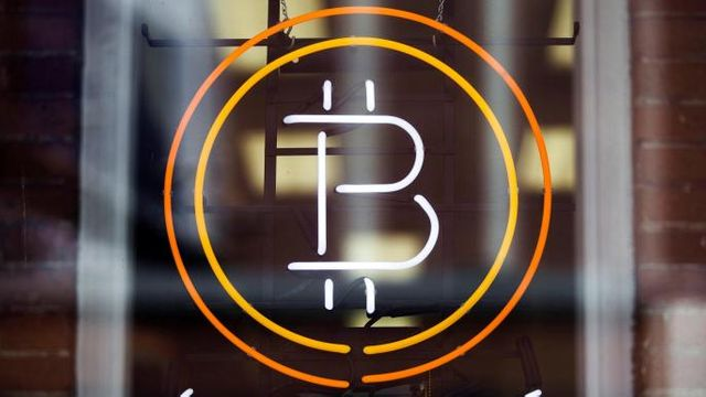 Preservation Order Made on Stolen Bitcoin featured image