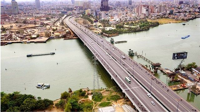 How Is Vietnam Driving Infrastructure Development? They Are Turning To Public Private Partnerships (PPPs) featured image