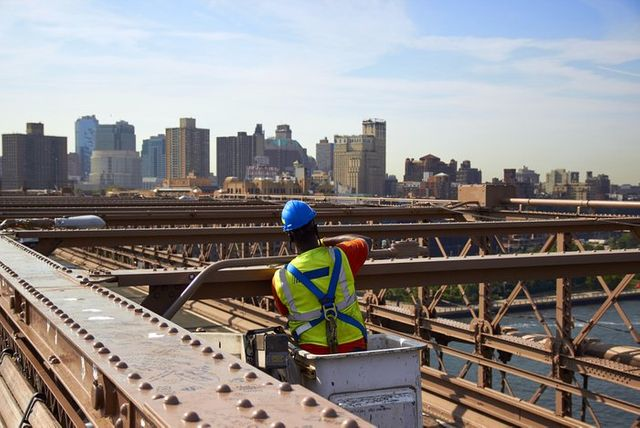 Deferred Maintenance - Who's Making Progress? featured image