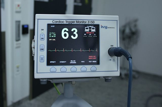 EU Medical Device Regulation Readiness in Question featured image