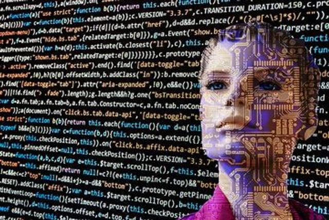 There's Widespread Support For Using AI For Public Security, But . . . featured image