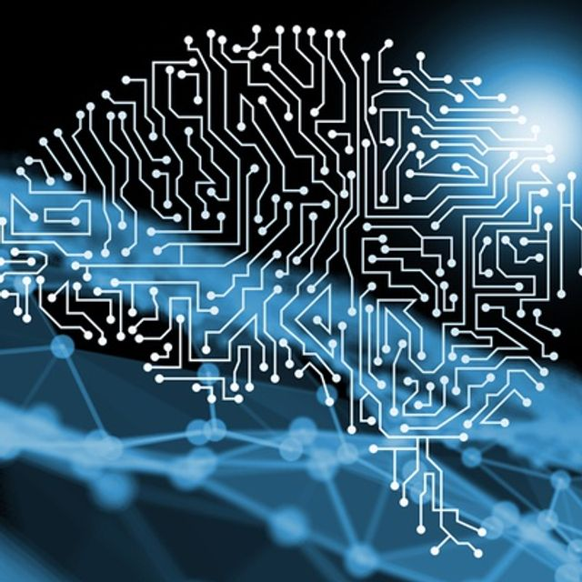 AI - How To Incorporate It Into Government Regulatory Frameworks? featured image